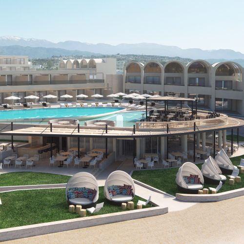 NORUZ_Resort